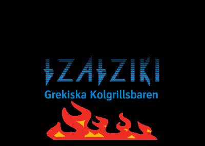 Restaurang Tzatziki